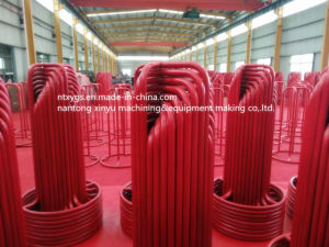 Factory Outlet Shelf Steel Wire pictures & photos