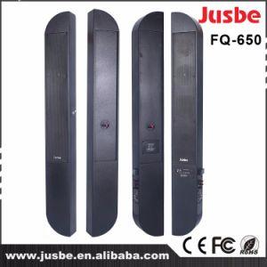 EQ-2231 Audio Equipment Speaker Digital Processor Graphic Equalizer for Concert pictures & photos