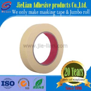 Wholesales Adhesive Masking Tape pictures & photos