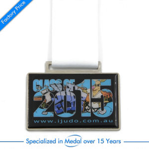High Quality Cheap Metal Medallion for Award pictures & photos