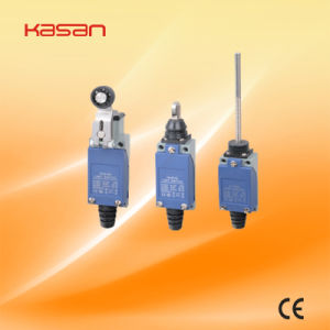 Ot Sale Products Limit Switch Lower Price IP66 pictures & photos