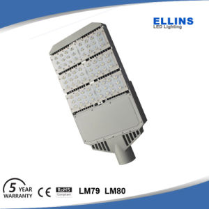 High Power Outdoor Street Lighting LED 150W pictures & photos