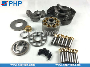 Replacement of Kawasaki K3V Series Hydraulic Pump Parts K3V63 K3V112 K3V140 K3V180 K3V280 pictures & photos