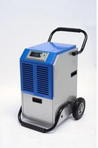 Rent Dehumidifier Home Depot Reduce Humidity in Home with Carpet Drying Fan pictures & photos