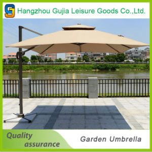 3FT Straight Rain Outdoor Sun Folding Patio Umbrella pictures & photos