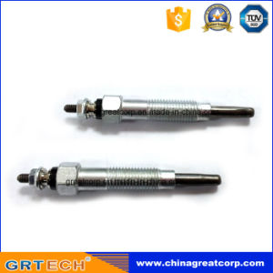 High Quality Auto Engine Glow Plug Cp01 pictures & photos