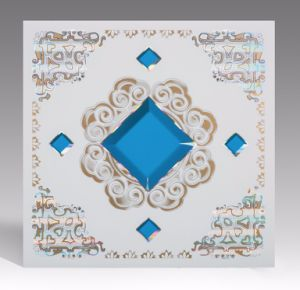 China PVC Ceiling Panel for Sri Lanka pictures & photos