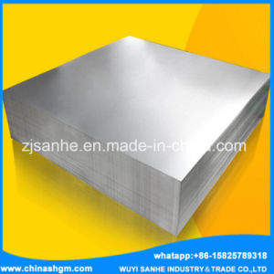 SGS Standard Hot Sale Kitchenwere Application Stainless Steel Strip pictures & photos