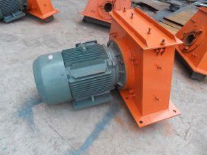 Shot Blasting Machine Impeller Head pictures & photos