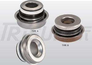 Mtu U/Uh/Uhh Auto Cooling Pump Seal (TS FBW) pictures & photos