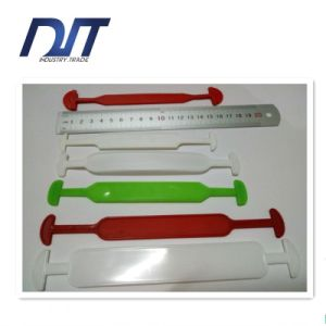 Factory Direct Quality Plastic Buckle Handle Custom Promotional Carton