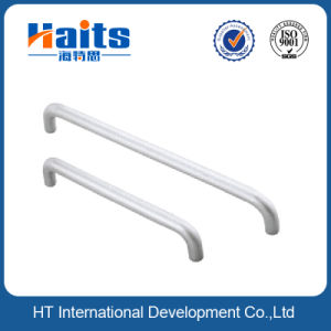 Hot Sale Handles, High Quality Furniture Handles Kitchen Cabinet Handle pictures & photos