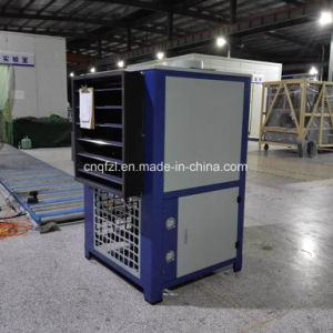 Mushroom Climate Control Machine for Automatic Control Grow Room Temperature, Humidity and CO2 Level pictures & photos