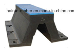 Hot Sale and Best Quality Marine V Type Rubber Fenders pictures & photos