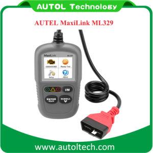New Generation of Autel Autolink Al319 Autel Maxilink Ml329 pictures & photos