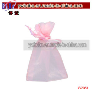 Wedding Christmas Gift Straws Pack Hen Parties Valentines Birthdays Gift (W2028) pictures & photos