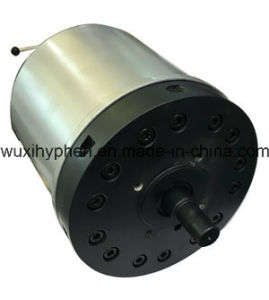 Piston Pump Rk Series hydraulic Pump High Pressure Pump pictures & photos