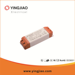 80W Dimming LED Power Supply with UL FCC Ce pictures & photos