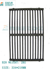 B23 BBQ Accessory, BBQ Accessory, Cast Iron Prices Per Kg pictures & photos