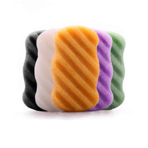 100% Natural Konjac Sponge for Bath Cleansing pictures & photos