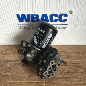 Air Dryer for Iveco Truck Parts 42536552 42536872 Zb4587 La8125 pictures & photos