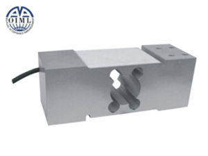 OIML Platform Scale Weighing Platform Load Cell pictures & photos
