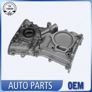 Car Parts Auto Spare Part, Spare Parts Auto pictures & photos