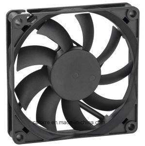 8015 Fan 80X80X15mm DC Ventilation Fan pictures & photos