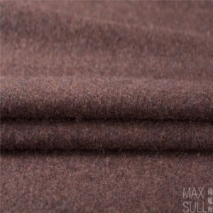 Kinds of Colours with 100% Double Cashmere Fabrics for Winter Season pictures & photos