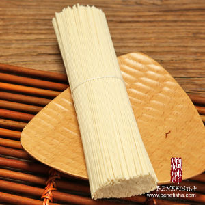 Tassya Dried Soba Noodle (Buckwheat Noodle) pictures & photos