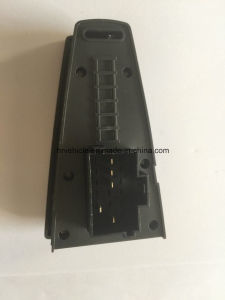 Volvo Truck Switch Panel Part Number: 20752913 20953585 21277572 pictures & photos