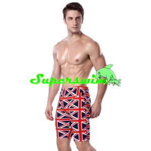 Men Swimwears Pants Customized