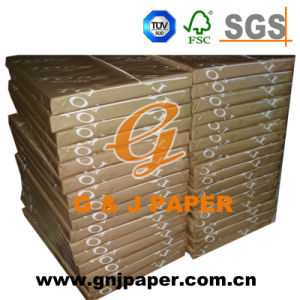 High Surface Strength and Long Durable Bible Paper for Sale pictures & photos