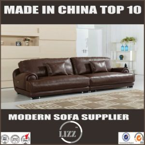New Design Modern Living Room Sofa Set pictures & photos