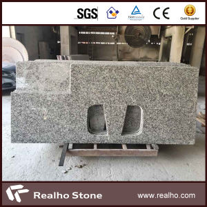 Granite Countertops and Vanity Tops pictures & photos