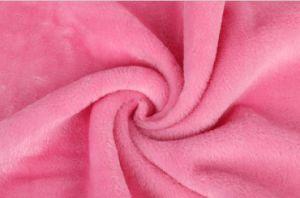 HS Boa Faux Fur Fabric pictures & photos