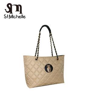 Newest Designer Handbags Discount Designer Handbags Wholesale Designer Handbags pictures & photos