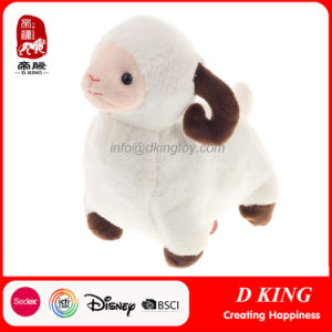 Hot Sale Stuffed Animal Plush Soft Toys pictures & photos