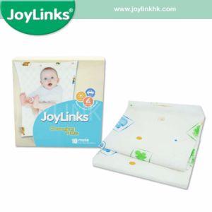Disposable M and L Size Adult Inconvenient Diaper Pad pictures & photos