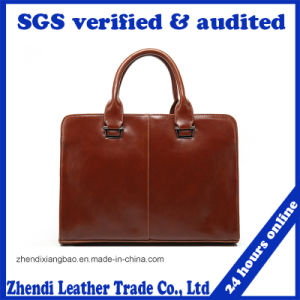 Popular Good Quality China Wholesale Hot Sales Wholesale Shoulder Bags for Men Sling pictures & photos
