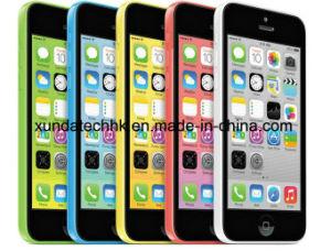 Original New Phone Smar Mobile Phone 7 Plus pictures & photos