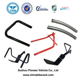 OEM &ODM Bending Tube Tube Fabrication pictures & photos
