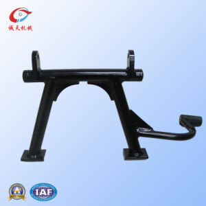 Motorcycle Motorbike Parts Manufacturer Side Stand pictures & photos