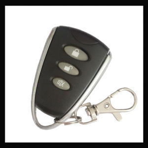 3 Channel Wireless Auto Remote Control Duplicator Remote Keyfob pictures & photos