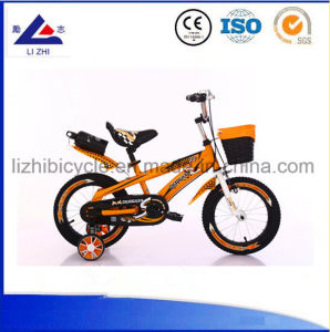 Mini Kids Bicycle Baby Bike Motor pictures & photos
