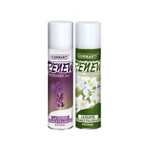 Fruit Scent Air Purifier Air Fresahener Spray pictures & photos