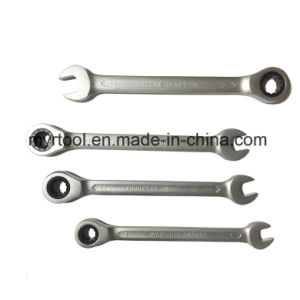 Hot Selling-High Quality 13PCS Gear Wrench Tool Set pictures & photos