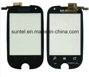 Touch Screen for Blu Studio 5.0 D520 D530 Dash 3.5 pictures & photos