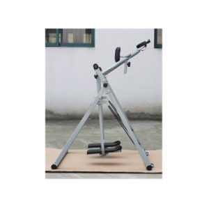 Cross Trainer Air Walker (QMJ-500) pictures & photos
