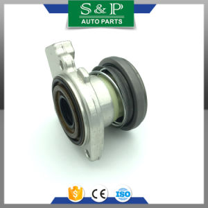 High Quality Hyraulic Clutch Bearing for Chevrolet FIAT Opel Saab Vauxhall Zotye 55558371 pictures & photos